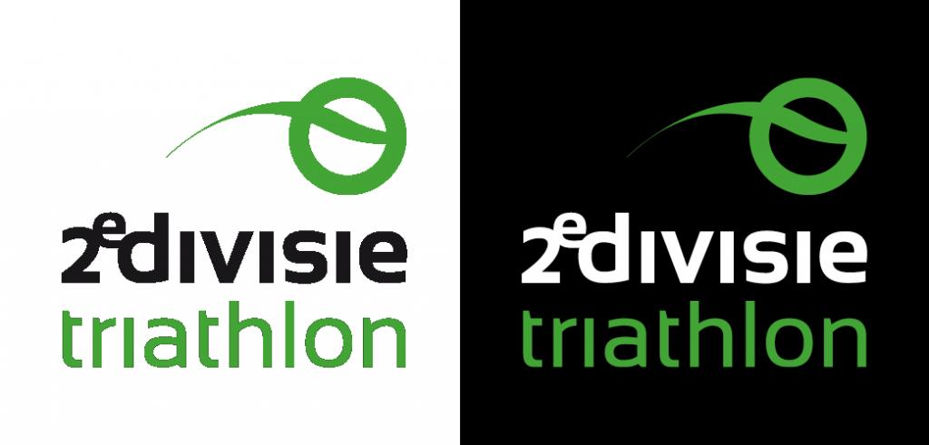 huisstijl-2eDivisie