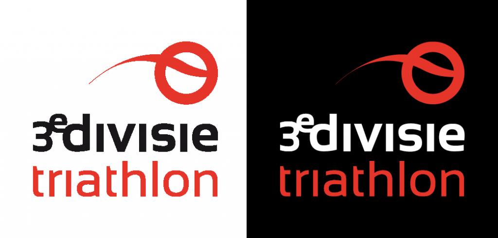 huisstijl-3eDivisie