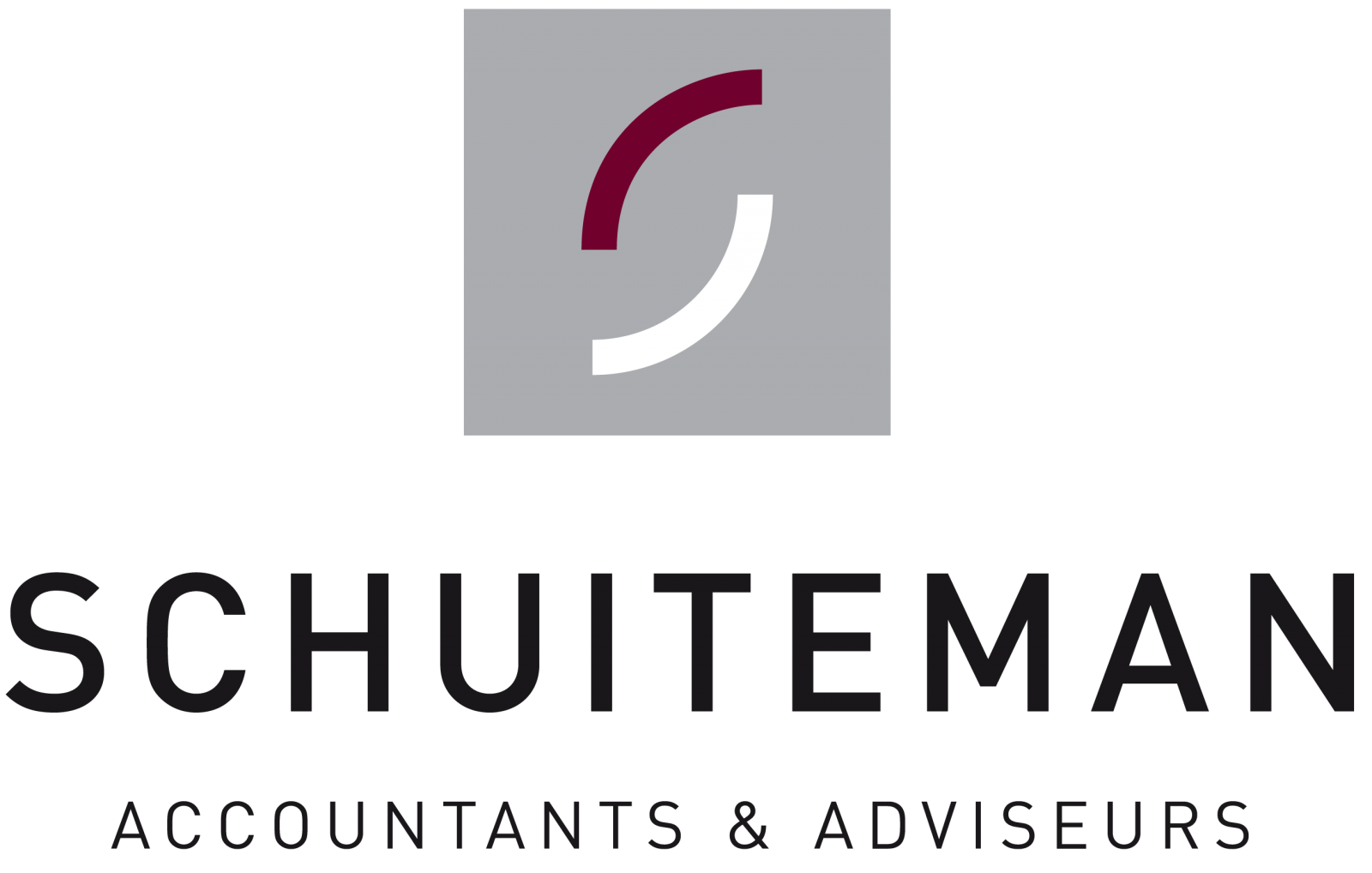 Schuiteman Accountants
