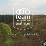 Aftermovie Super Sunday Triathlon Arnhem