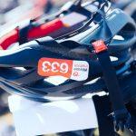 Gezocht: Coördinator 3eDivisie Triathlon