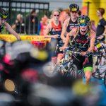 Open strijd verwacht op NK sprint Veenendaal