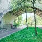 Zonovergoten Arnhem toneel voor seizoensopening Teamcompetities Triathlon