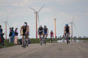 DUIN Triathlon Almere 2015