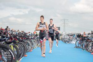 010 Triathlon 2016