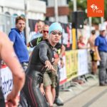 3athlon.nl mediapartner NTB Teamcompetities Triathlon