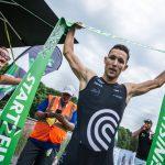 Seizoenopener Teamcompetities: spektakel gegarandeerd binnen Eredivisie en 1eDivisie