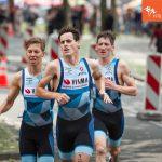 Openingswedstrijden Teamcompetities 2020 bekend