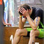 Nieuwsbrief 2020/08 – Annulering Teamcompetities Triathlon 2020