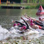 Nieuwsbrief 2021/14 – Sluiting inschrijving Roermond / Enschede (Rutbeektriathlon) & Testen voor Toegang Enschede (UT-triathlon)